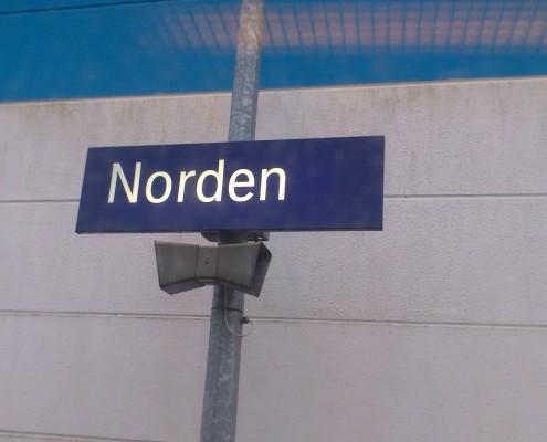 Norden2013Norden