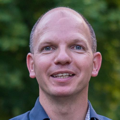 Arndt Rosenkaymer